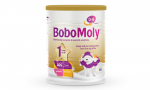 BoboMoly 1 Infant Milk Formula